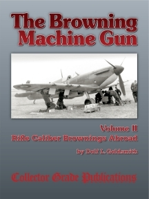About 'The Machine Gunners'